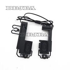 Dell Inspiron N5040 M5040 N5050 V1540 V1550 2520 2530 Laptop left right Speaker
