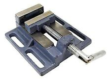 """3"""" INCH DRILL PRESS VISE / CLAMP, 75mm"""