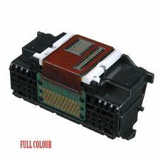 QY6-0082√ Druckkopf Für Canon IP7250 MG5450 MG5650 MG5750 MG6850 Mehrfarbig/BK