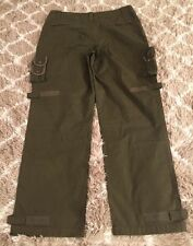 FREE KNIGHT TACTICAL Pants 34 X 30.5