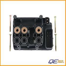 Volvo 740 850 940 C70 S70 V70 ABS Control Module Programa 8602265