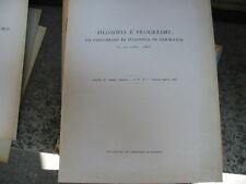 """Estratto da""""Studia patavina"""" 1963-tip.seminario di Padova"""