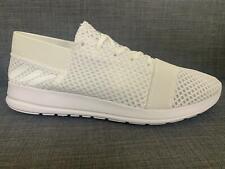 Adidas Men's Shoes Element Refine 3 M BB4850 Size US=10.5 , EUR=44.2/3 ,New.