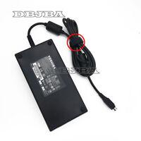 Genuine 19V 9.5A Toshiba Qosmio X75-A X75-A7180 Charger AC Adapter PA5084E-1AC3