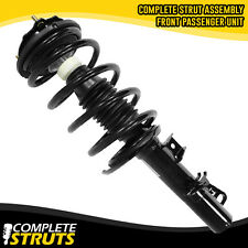 1995-2002 Lincoln Continental Front Right Quick Complete Strut Assembly Single