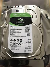 NEW ST8000DM004 Seagate Barracuda(8TB) 3.5 inch Hard Drive (7200rpm) SATA 6Gb/s