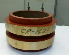 Slip Ring Assembly 51-473-597-007 NEW 1 Piece