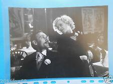 fotografie archivio giornale dello spettacolo photo photos malou fotos cinema tv