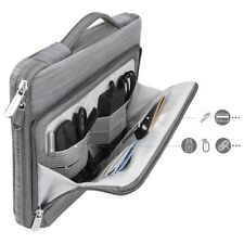 13 Inch MacBook Pro Retina LAPTOP Tablet Briefcase Case Cover Carry Bag Sleeve