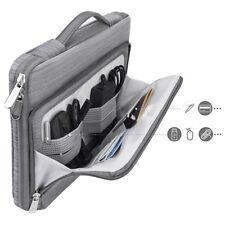 13 Inch MacBook Pro Retina LAPTOP Tablet Briefcase Case Cover Carry Bag Sle