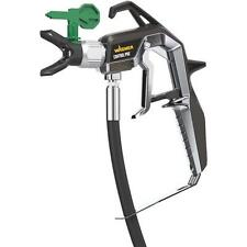Wagner Control Pro 1500 psi Airless Paint Sprayer Spray Gun 0580600