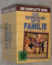 Películas en DVD y Blu-ray Comedia DVD: 2 nine