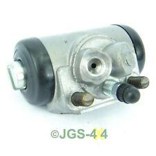 Land Rover Defender 90 Rear Brake Wheel Cylinder Right R/H - RTC3168