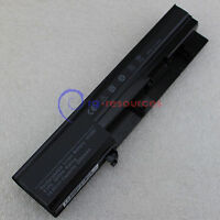 Laptop Battery for DELL Vostro 3300 3350 NF52T 312-1007 451-11355 Notebook 4Cell