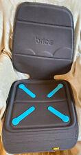 Brica Elite Seat Guardian Car Seat Cover
