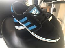 Adidas Seeley Entrenadores UK 8 EU 42