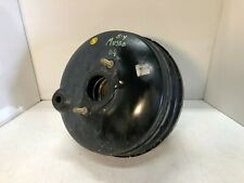 SsangYong Musso Brake Booster '04 (#R665)