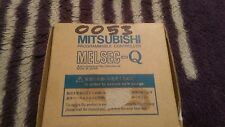 Nuevo Controlador Programable 1PC Mitsubishi Q01CPU