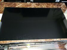 Rca Rlded4633A 46-Inch 60 Hz Replacement Lcd Screen Set - New