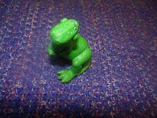 Disney/Pixar Toy Story Rex Figure 8cm