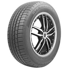 NEW TIRE(S) 255/45R18 99W SUMITOMO HTR Enhance L/X 255/45/18 2554518 ALL SEASON