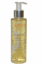 Sanctuary Spa Ultimate Cleansing Oil CLEANSE 150ml All Skin Types