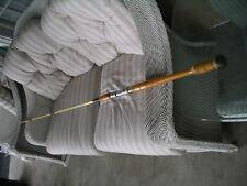 Meatmaster Phantom Bks 60 Salt Water Fishing Rod original vintage 6'