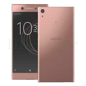 "Sony Xperia XA1 Ultra Single SIM G3221 6"" 4G Wifi 32GB 4GB RAM Smartphone"