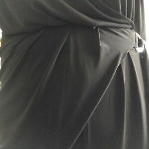 Michael Kors 3x Pantsuit/Jumpsuit VGC - With Tags