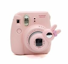 Close-Up Selfie Lens Camera Accessories for Fuji Fujifilm Instax Mini 7s/8 Pink
