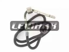 Sensor, Abgas Temperatur STANDARD LXT181