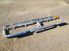 1977 FORD PICKUP GRILLE OEM