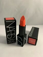 NARS Lipstick Rouge A Levres Full Size 0.12 oz / 3.5 g  License to Love NIB