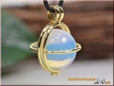 Markenlose Opal Echtschmuck