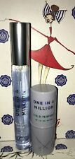 Bath & Body Works One In a Million Perfume Spray & Solid Perfume Stick Set New