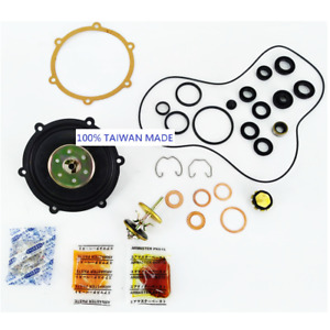 for Mitsubishi Fuso  Hydro Master Repair Kit OEM MC804139 JKC no. 9320-0834