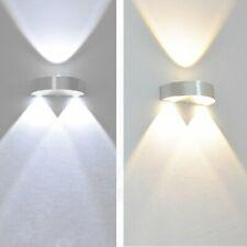 led lampen treppenhaus