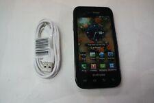Samsung Fascinate SCH-I500 - 2GB - Black ( US CELLULAR )  FREE BUNDLE & SHIP