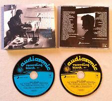 BOB DYLAN - THE WITMARK DEMOS THE BOOTLEG SERIES VOL.9 / CD ALBUM COLUMBIA