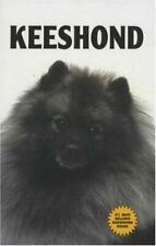 Keeshond (Kw Series) by Weil, Martin Paperback Book The Fast Free Shipping