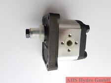 Fiat Hydraulikpumpe C18X  mit 8.2ccm 350 355 411 415 420 420DT 450CE 455