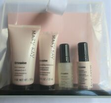 Mary Kay Timewise Trial Miracle Set Combination To Oily DISCONTINUED /FREE SHIP