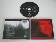 FIONA APPLE/WHEN THE PION(CLEAN SLATE/EPIC 496428 2) CD ALBUM