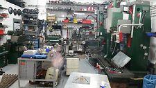 Smart fourtwo 698 0.7 ccm 12 Monate Garantie  Motor Instandsetzung