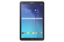 Samsung Galaxy Tab E Sm-t561 (9 6 Zoll 8 GB Farbe Weiß)