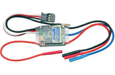 P-Xtra-8BL Ripmax Xtra 8A RC Sin escobillas Controlador De Velocidad LiPo NiMH