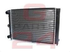 Wasserkühler Motorkühler Autokühler Kühler für Motorkühlung VW