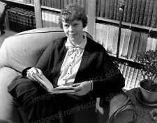 8x10 Print Amelia Earhart Seated Portrait #AEA55