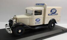 Eligor 1/43 Scale Diecast Model 1068 FORD V8 1933 PICK UP CACHE BOOTS