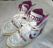 vtg Cons Erx-200 Shoes 5 1/2